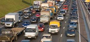 Как узнать задолженность по оплате транспортного налога