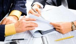 Правовые нормы использования личного авто в служебных целях