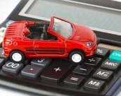 Новые нюансы расчета транспортного налога в 2016
