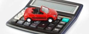 Как рассчитать транспортный налог в 2016 году