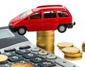 Какие автомобили попадают под налог на роскошь в 2016 году