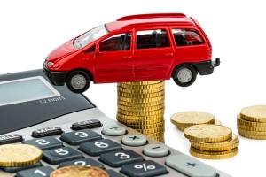 Какие машины попадают под налог на роскошь