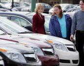 Как купить автомобиль в другом городе