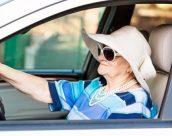 Платят ли транспортный налог пенсионеры и какие льготы для них существуют
