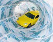 Основное способы узнать класс водителя для полиса ОСАГО и возможные скидки