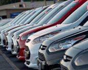 Государственная поддержка на покупку автомобиля в 2017 году
