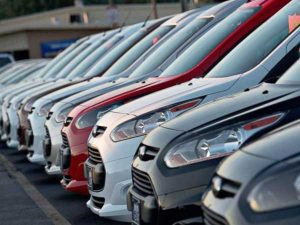 Помощь от государства на покупку авто в 2017 году