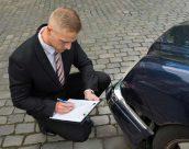 Определение утраты товарной стоимости автомобиля в России в 2017 году