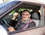 Существуют ли льготы для пенсионеров при оплате транспортного налога
