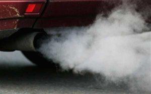 Определяем экологический класс автомобиля