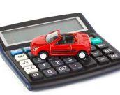 Как не платить КАСКО при оформлении автокредита