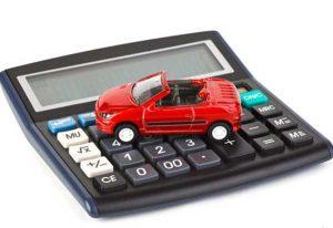 Стоит ли отказываться от КАСКО при автокредите
