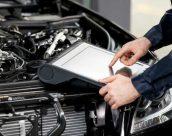Оформление переоборудования автомобиля: как пройти процедуру быстро и правильно