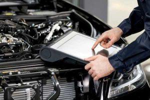 Документы для переоборудования грузового автомобиля