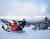 Подробная инструкция по получению прав на снегоход