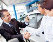 КАСКО на новый автомобиль: стоимость и особенности оформления