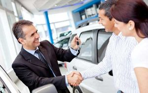 Сколько стоит КАСКО для новой машины