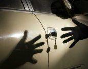 Подробно о процессе снятия с учета угнанного автомобиля