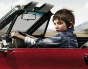 Оформление автомобиля на несовершеннолетнего ребенка – преимущества и недостатки