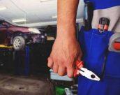 Как оградиться от некачественного ремонта автомобиля по ОСАГО и добиться полного устранения дефектов