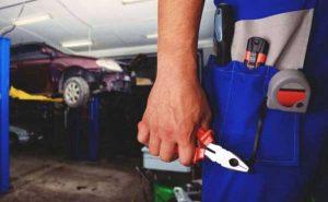 Как защитить себя от некачественного ремонта по ОСАГО