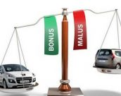Что делать, если пропала скидка на ОСАГО после смены водительских прав