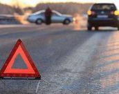 Как действовать если грозит лишение водительских прав при неумышленном оставление места ДТП