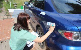 Продажа автомобилей арестованных судебными приставами – реальная выгода или миф?